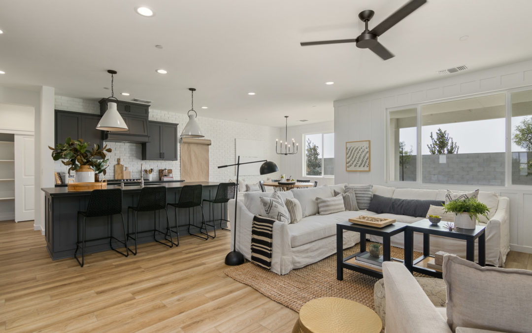 Ironwood Model Home (8 of 27)
